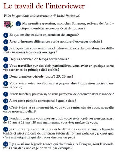 Présentation Lettre Amicale En Anglais Enseigner L 224 L 233 Cole Acad 233 Mie De Caen