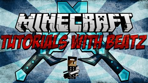 tutorial mod game java how to install a texture pack for minecraft 1 8 with beatz