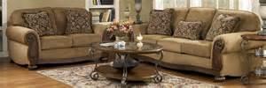 Ashleys Furniture Living Room Sets Buy Furniture 6850038 6850035 Set Lynnwood Living Room Set Bringithomefurniture