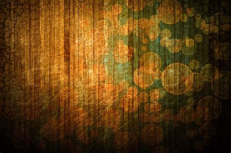 paint drip texture a high resolution vintage wooden background or texture