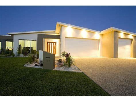design your own home hotondo style ideas exteriors home designs single storey