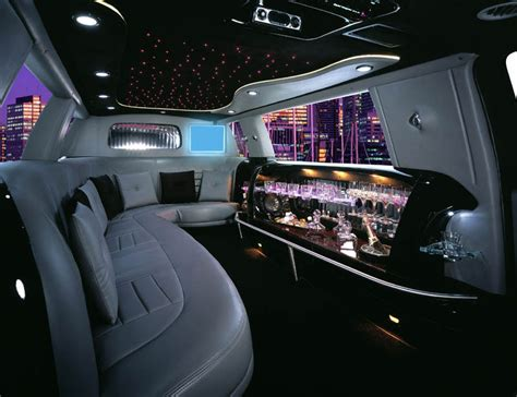 Small Limo Rental by Houston Limo Service Limousine Services In Houston Houston