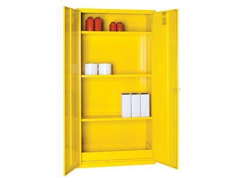 Budget Coshh Coshh Cabinets 2018 Display Cabinet