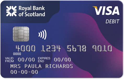 bank card natwest cards seterms