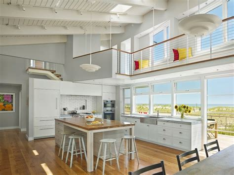 beach kitchen decorating ideas 20 beach themed kitchen decorating ideas
