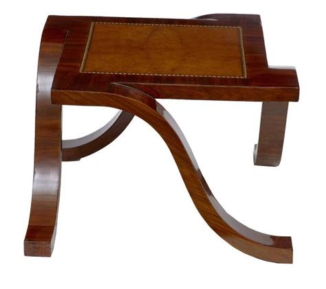 deco table deco rosewood coffee table side tables