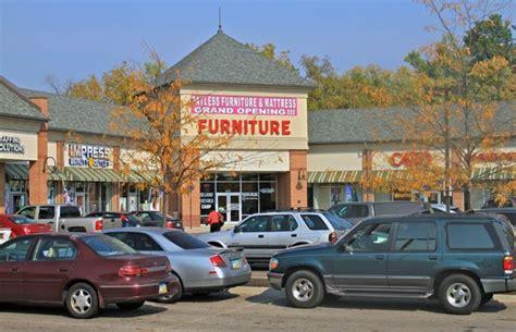 Payless Furniture Ks by Payless Furniture Columbus Ohio Low Heel Sandals