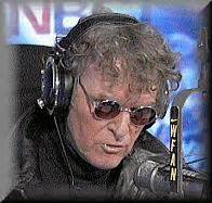 Cbs Radio Msnbc To Suspend Imus 2 Weeks by Only You Can Don Imus Jobacle