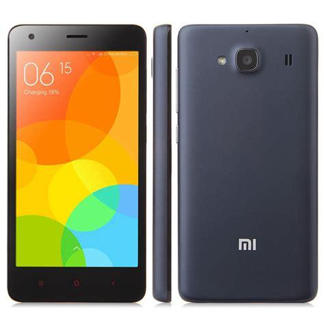 Led Xiaomi Redmi 2 xiaomi redmi 2 dane techniczne opinie recenzja phonesdata