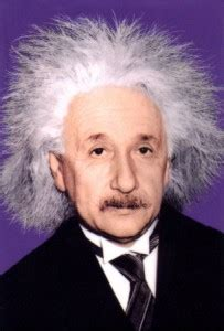 albert einstein biography wikipedia indonesia albert einstein father of modern physics famous
