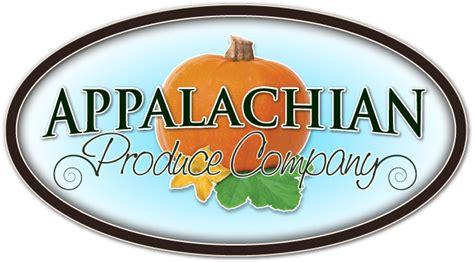 Decorations For Pumpkins by Pumpkins Wishon Evergreens Sparta Nc