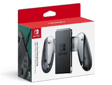 nintendo prima console how to charge the nintendo switch controllers and console