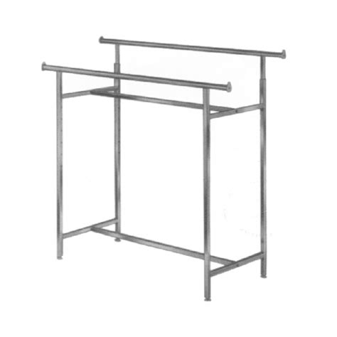 adjustable bar racks bar garment rack