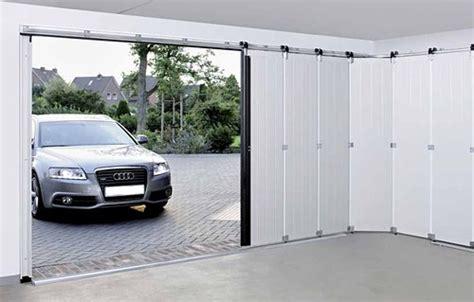 sectional doors vertical or horizontal opening 187 bespoke