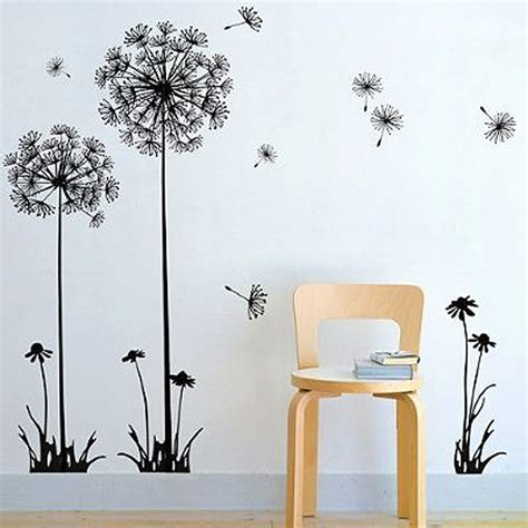 wall stickers bedroom wall decals and sticker ideas for children bedrooms vizmini