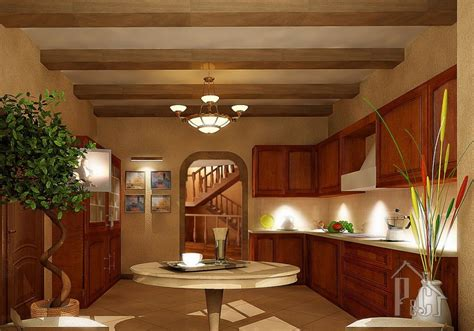 Ceiling Design 2012 by