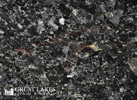 Volga Blue Granite Volga Blue Granite Great Lakes Granite Marble