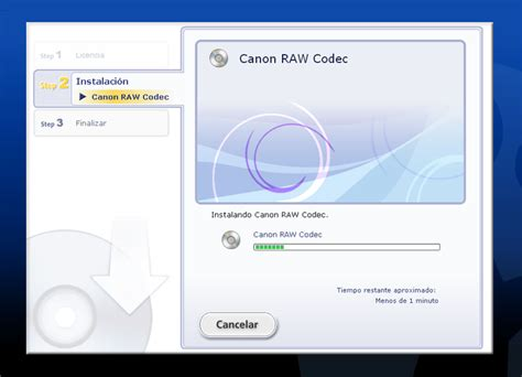canon video editing software free download full version download free kmplayer version 3 6 latest kybackup