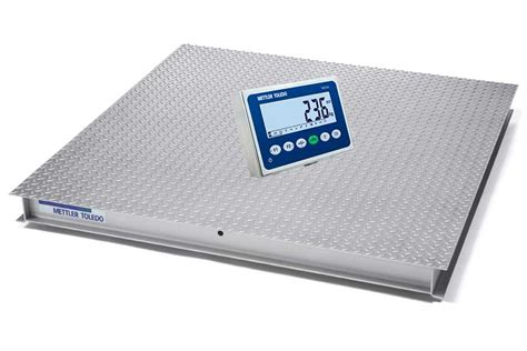 floor scales versital weighing 713 pfa266combo floor scale brady systems
