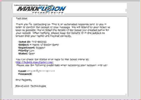 email format jpg format of professional email images download cv letter