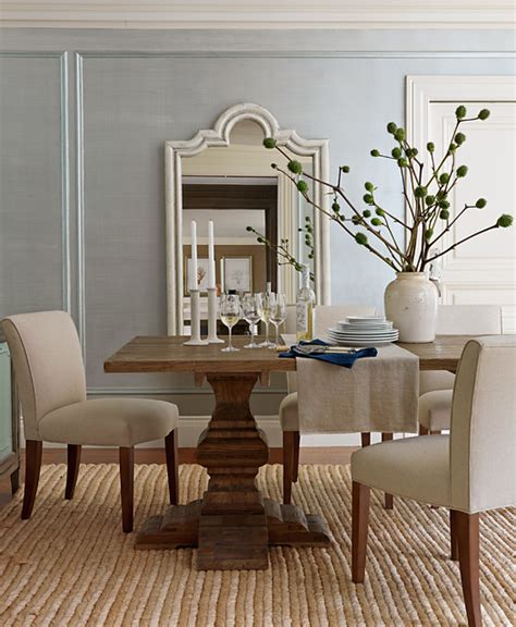 williams sonoma home image mag