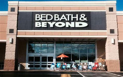 bed bath and beyond fort collins bed bath and beyond cyber monday 28 images bed bath
