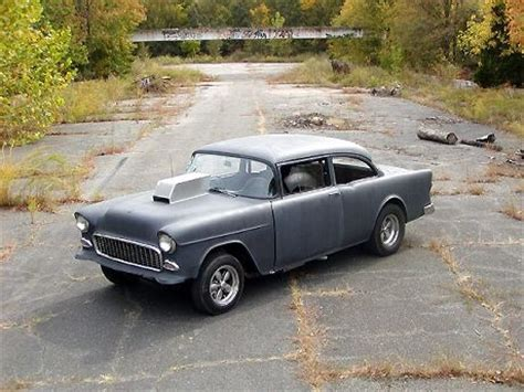 images  gassers  pinterest plymouth