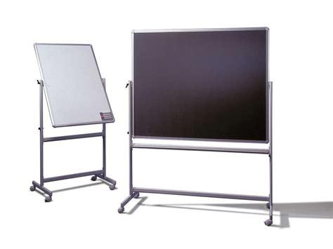 lavagna per ufficio lavagna per ufficio girevole con ruote mobile boards