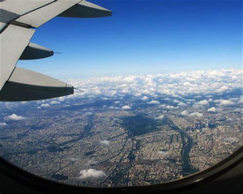 paris flight cheap flight  paris paris airfare