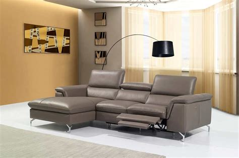 bay area sofa modern sectional sofa sleeper nj aletha brown power recliner sectional nj alberta leather sectionals