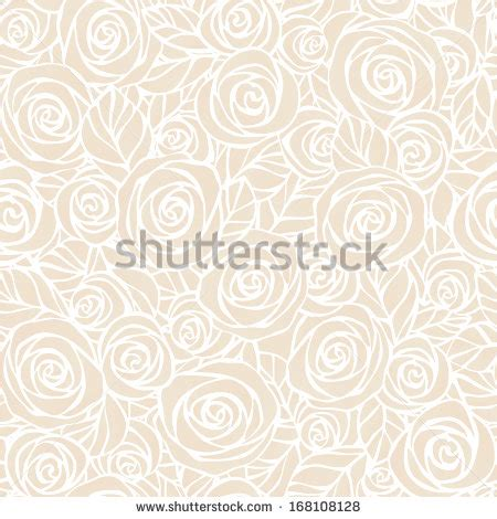 svg pattern not showing floral background stock images royalty free images