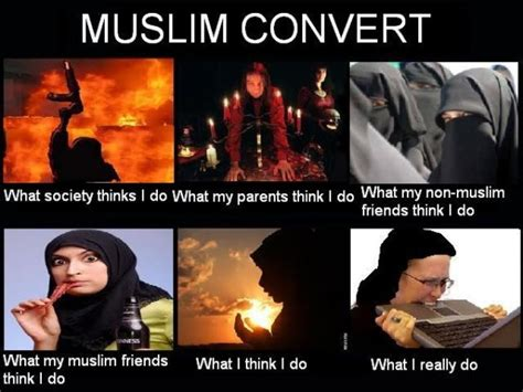 Muslim Marriage Memes - 276 best images about proud to be muslim on pinterest