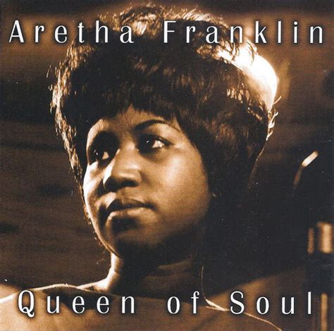 Aretha Franklin The Of Soul by Aretha Franklin Of Soul Cd At Discogs