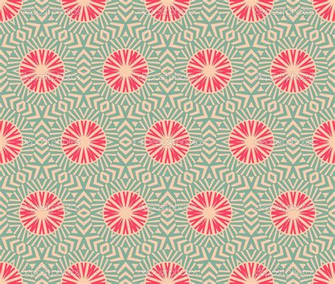 vintage pattern websites free seamless wallpaper pattern in vintage style royalty