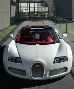 How Many Bugatti Veyrons Are Made 17 Best Images About Bugatti Veyron On