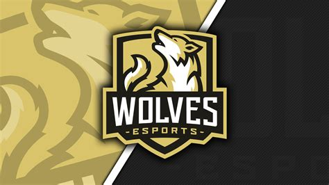 logo resources wolves esports