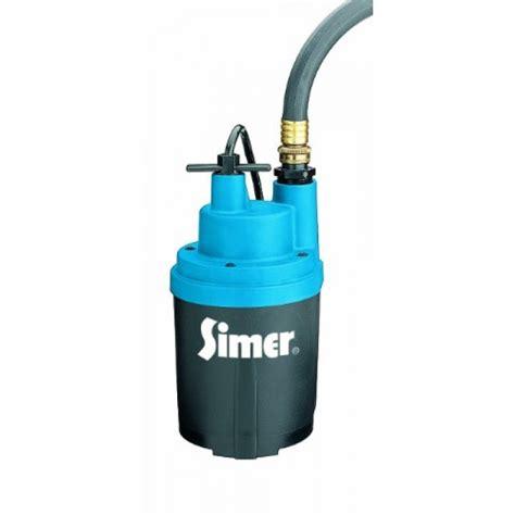 flotec 1 4 hp utility sink pump flotec 2330 simer smart geyser 1 4 hp automatic utility pump