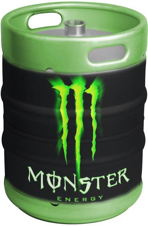 energy drink keg keg of by haydius on deviantart