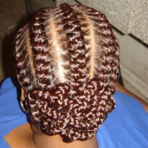 goddess french braid french goddess braids http www starbraidinggallery com