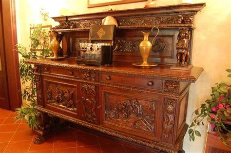 arredare con mobili antichi arredare casa con mobili antichi foto design mag