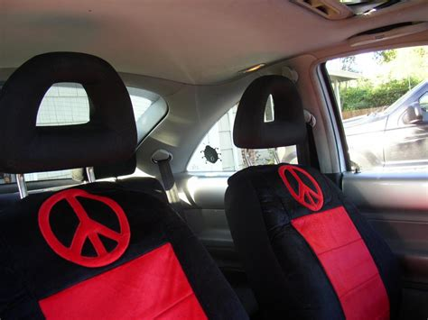 size to sit in front seat of car car seat covers for vw beetle car seat cover gallery