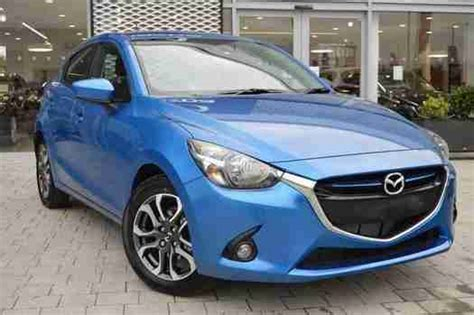 mazda great used cars portal for sale
