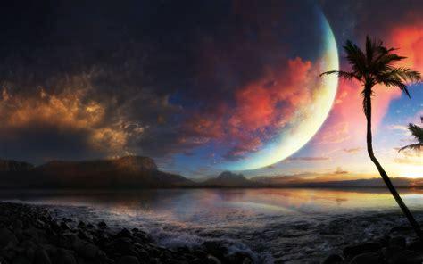 imagenes de fantasias mitologicas wallpapers mundos de sue 241 os fantas 237 a im 225 genes taringa