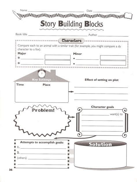 printable homework graphic organizer graphic org reading points