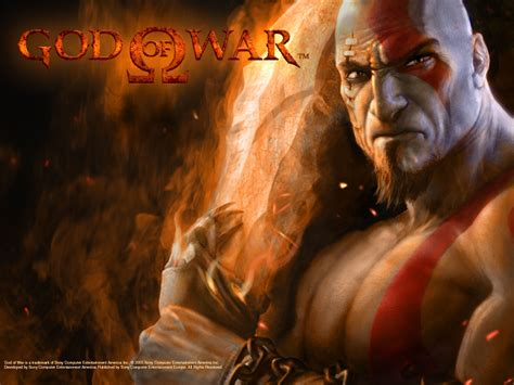 gods of war superphillip central rank up god of war series