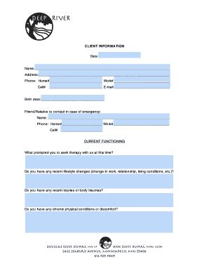 boat bill of sale mn boat bill of sale mn edit print fill out download