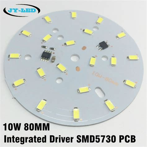 Pcb Led Toso Bulat 33 Led 68 Mm get cheap 10 watt led driver aliexpress alibaba