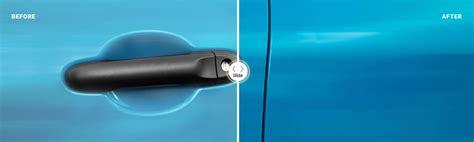 Harga Clear Nippon Nax 221 nippon paint automotive