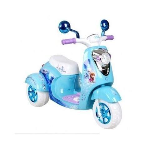 frozen power wheels disney frozen power wheels ride on toys gifts