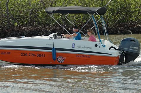 monthly boat rental naples fl water sports rentals naples fl adventure sports